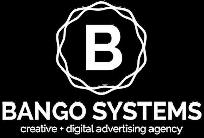 single logo 3d